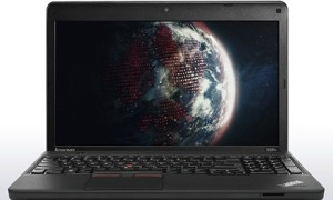 Lenovo ThinkPad Edge E530C