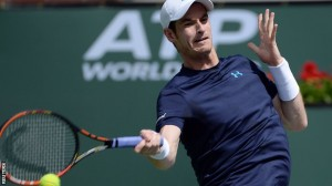 _81747250_andy_murray_reuters