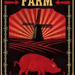 George-Orwell---Animal-Farm