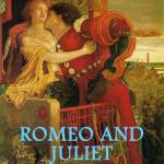 Romeo-and-Juliet