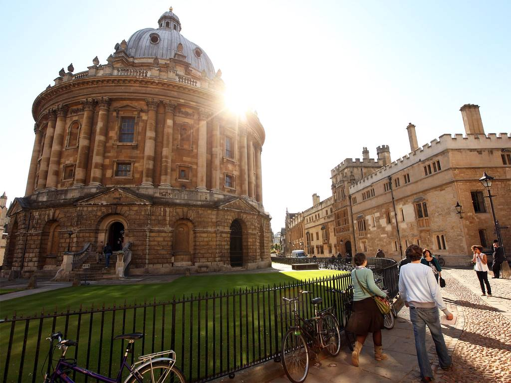 oxford dphil thesis regulations Format for theses in the faculty of law 1 'thesis' here includes not only the writing submitted for the dphil, mlitt, mphil, or mst, but also the essay which is.