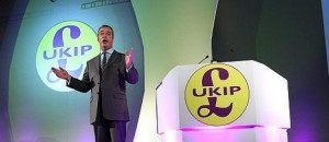 farage-under-threat-but-remains-dominant-figu.21398339
