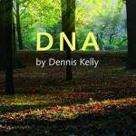 Dennis-Kelly---DNA